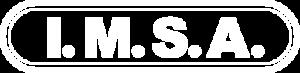 Condutores do Sul —IMSA